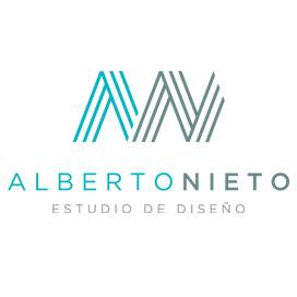 Teammember Alberto Nieto
