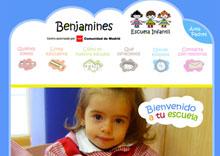 benja_miniatura