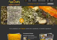 mosset_mini
