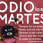 odiolosMARTES27052014