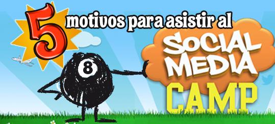 socialmediacamp1