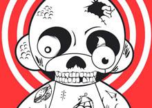 zombis_miniatura